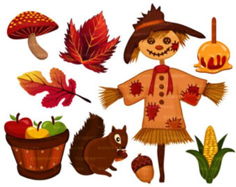Essay on autumn season in punjabi