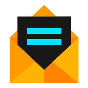 How to Make a Good Application Letter Chroncom